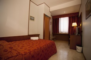 Are you looking for a Business hotel near San Giuseppe Vesuviano?
